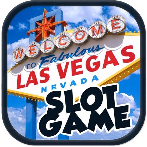 The Happy Best Winstar Slots Machines - FREE Las Vegas Casino Games