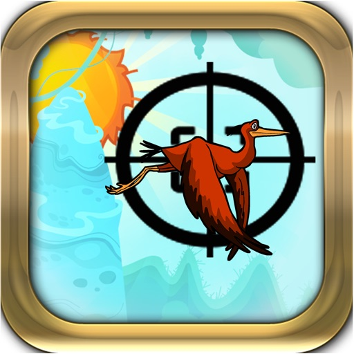 Adventure Zoo Bird-s Tiny Wing Escape Rush for Free