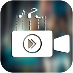 AddAudio - Free app to Add background music to your video and to remix multiple audio into one