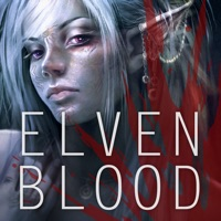 Codes for Elven Blood - Dark Fantasy RPG Hack