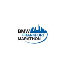 Asix Marathon Event App