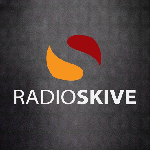 radio skive playliste