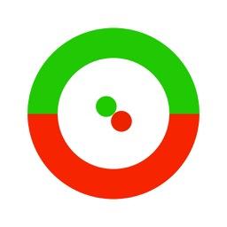 Flippin Dots