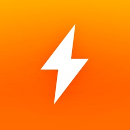 Flash 360 - camera effects plus photo editor