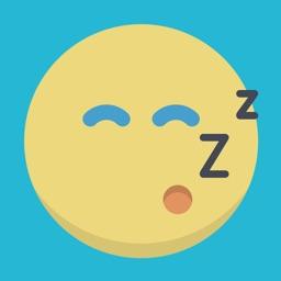SleepMusic - Listen Music To Enter Deep Sleep And Relax Your Mind