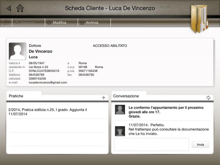 iLexos screenshot-4