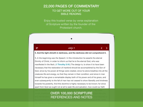 matthew henry bible commentary pdf download