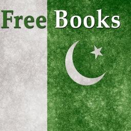 Free Books Pakistan