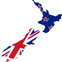 Find Food In New Zealand
