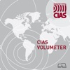 Cias_Volumeter