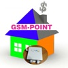 GSM-POINT