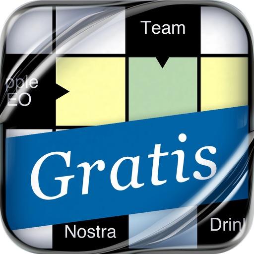 Kreuzworträtsel: Die Gratis Schwedenrätsel App für iPhone