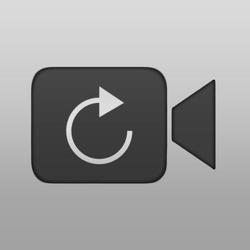 動画を回転させる 4つの方法 - wikiHow