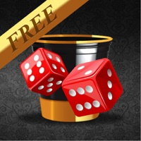 Codes for Free Odds Farkle Hack