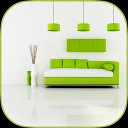 House Design HD