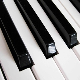 Piano Trainer (Note Finder)