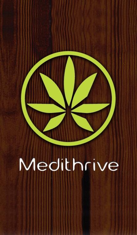 Medithrive