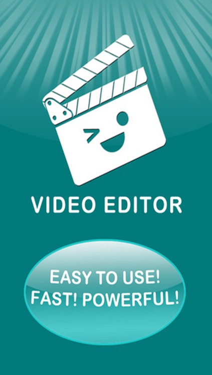 Video Editor FREE screenshot-3