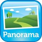 Панорама бесплатно icon