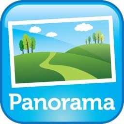 Panorama Free