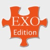 EXO拼图