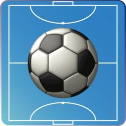 Futsal Board Free