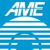 AME Target