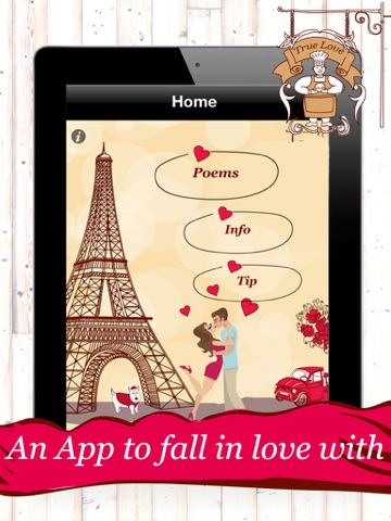 Love Poems - The 150 Most Romantic Poems for Lovers and Friendsのおすすめ画像2