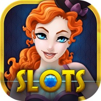 Codes for SuperSpin Slots - Free Casino Slot Machines Hack