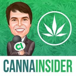 CannaInsider Show