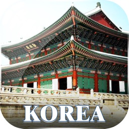 World Heritage in Korea