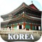 World Heritage in Korea is the tool for you to get world heritage information of Korea