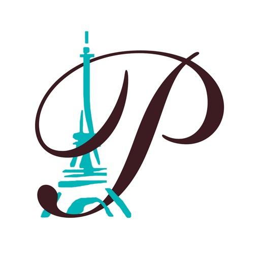 Pigalle Salon and MedSpa