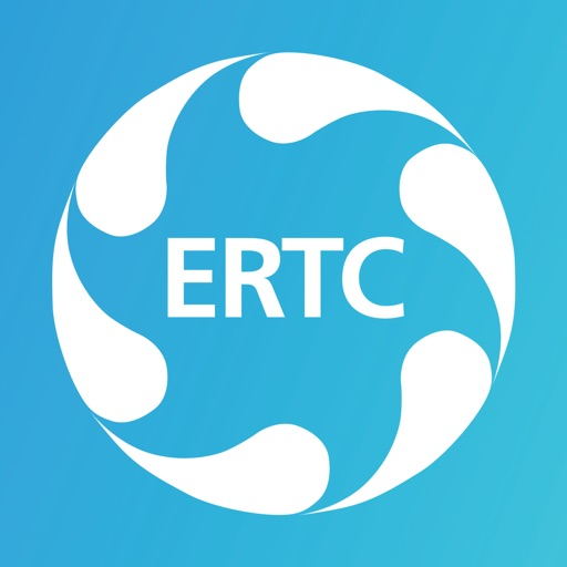 ERTC Annual Meeting
