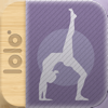 Yoga with Janet Stone