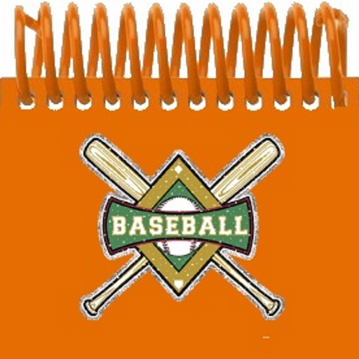 Baseball Pocket Guide