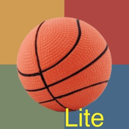 CoachDeck Basketball Lite