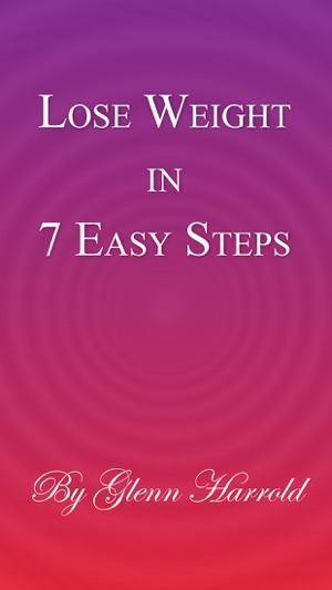 How can an obese woman lose weight fast photo 8