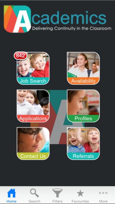 Academics -Teaching & Education Jobs – UK and