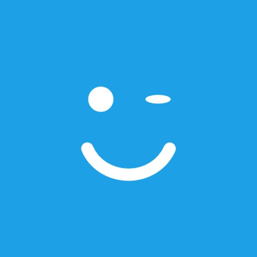 Feelic - Mood Tracker, Share, Text & Chat with Friends