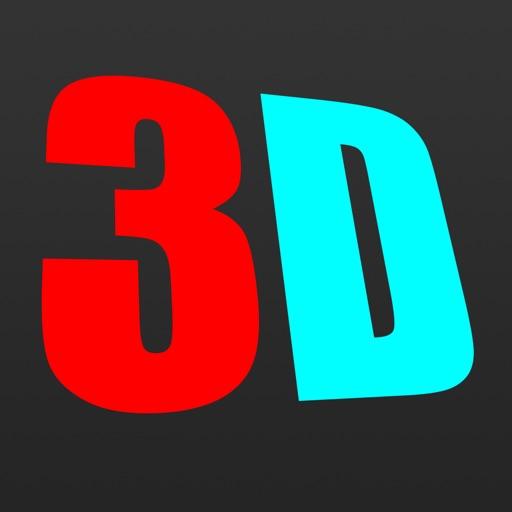3D Camera Lite