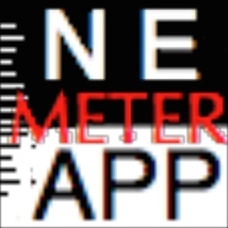 NE App