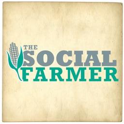 The Social Farmer - Social, Digital, Mobile & Web Media Marketing