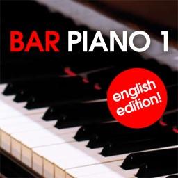 Bar Piano 1