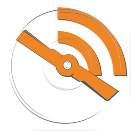 PodMower Podcast Player