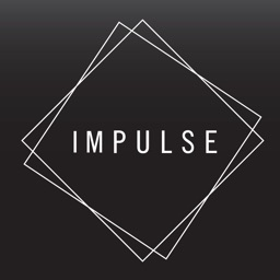 Impulse - Ministores in Rideshare Cars