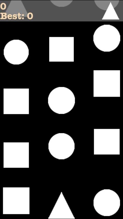 Amblyopia (Lazy Eye) - Don't Tap The Tiles