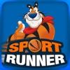 Zucaritas® Sport Runner