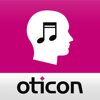 Oticon Tinnitus Sound