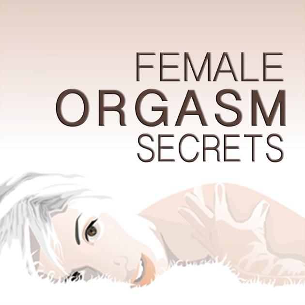 Kvinnelig orgasme bilder